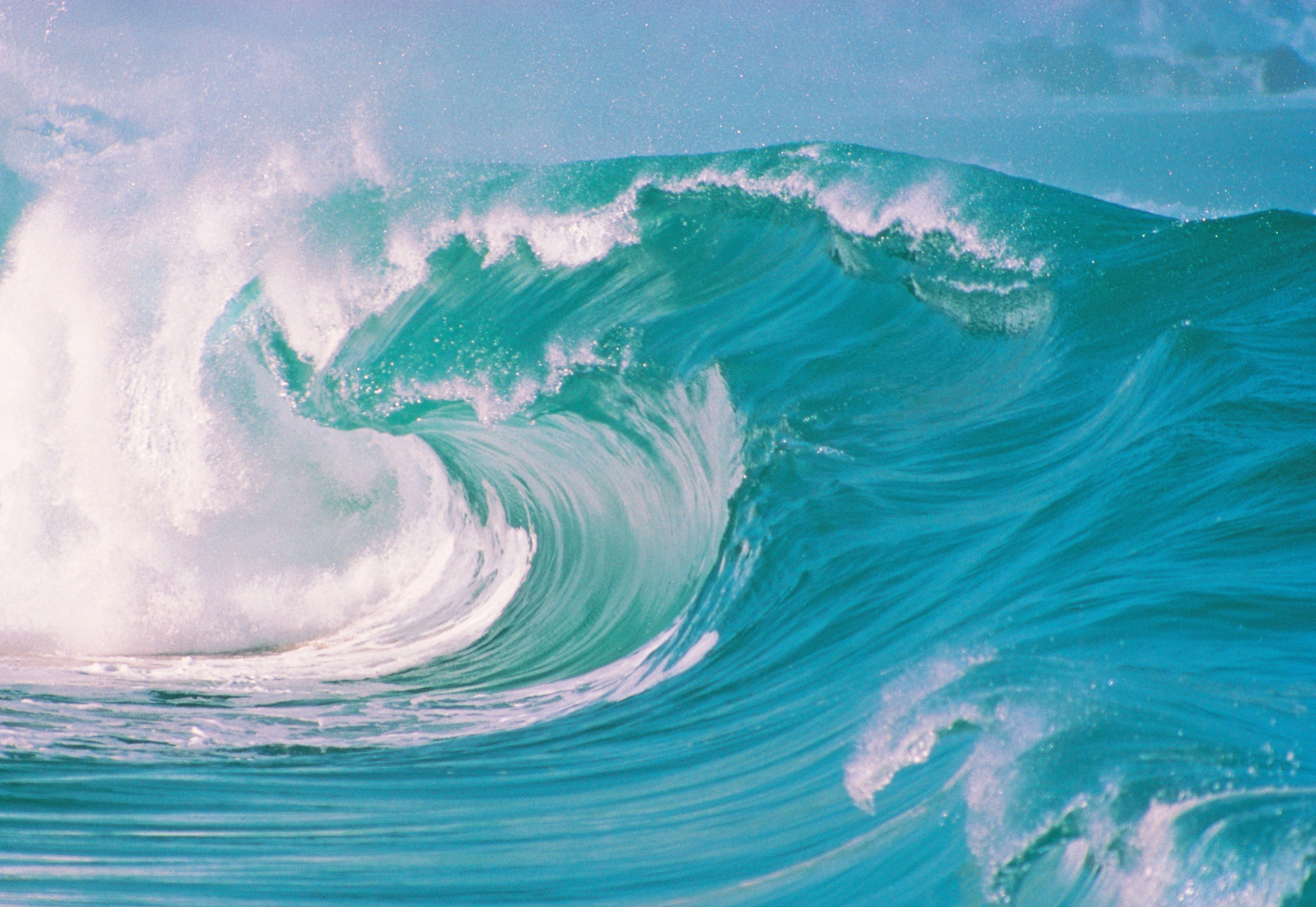 Sea scape nature photography